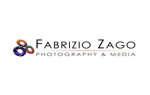 fabriziozago_web