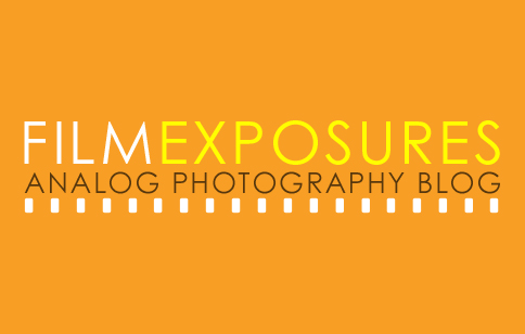 filmexposures_web